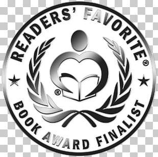 Foliage: An International Banking Spy Thriller Literary Award Emblem Badge PNG
