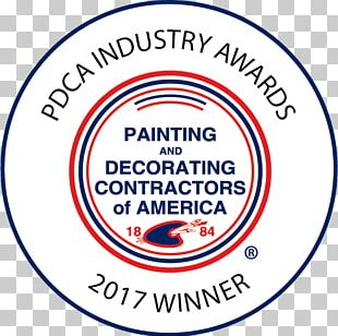 Painting And Decorating Contractors Of America House Painter And Decorator General Contractor Architectural Engineering PNG