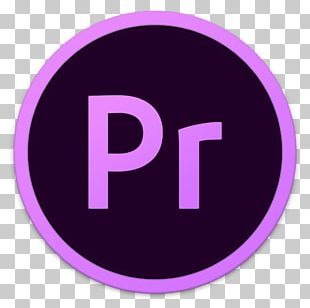 Purple Text Symbol Brand PNG