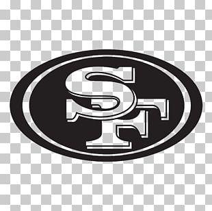 San Francisco 49ers NFL Network New Orleans Saints PNG