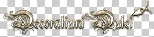 Body Jewellery Computer Hardware PNG