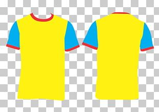 T-shirt Clothing Sleeve PNG