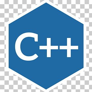 The C++ Programming Language C++ For Beginners&&. Masters Computer Programming PNG