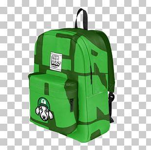 Bag Backpack Pocket Zipper Clothing PNG