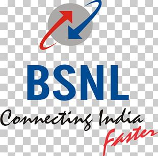 Bharat Sanchar Nigam Limited BSNL Broadband Mobile Phones Telecommunication Telephone Company PNG