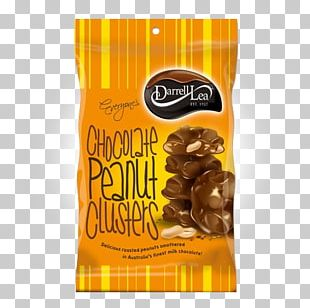 Brittle Chocolate-coated Peanut Toffee Peanut Milk PNG