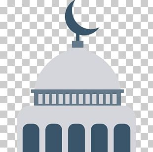 Portable Network Graphics Computer Icons Mosque Encapsulated PostScript Scalable Graphics PNG