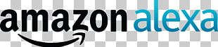 Amazon.com Amazon Echo Logo Amazon Alexa The International Consumer Electronics Show PNG