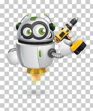 Humanoid Robot Binary Option Automated Trading System Robotics PNG