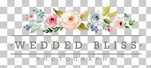 Logo Floristry Floral Design Flower Photography PNG
