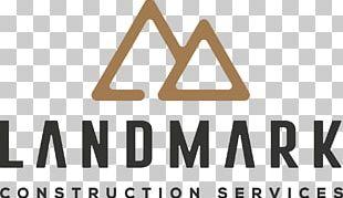 Logo North Alabama Contractors And Construction Company General Contractor Subcontractor PNG