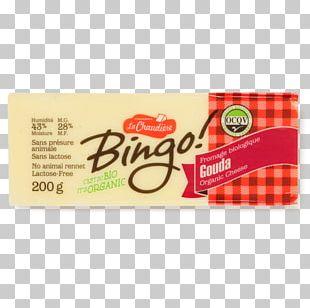 Milk Gouda Cheese Pasta Parmigiano-Reggiano PNG
