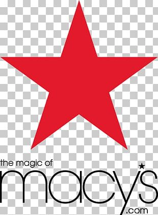 Westfield San Francisco Centre Macy's Discounts And Allowances Black Friday Retail PNG