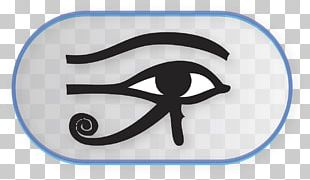 Ancient Egypt Eye Of Horus Egyptian Language Egyptian Hieroglyphs PNG
