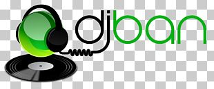 Disc Jockey Remix Music PNG
