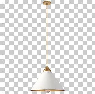 Light Fixture Lighting Charms & Pendants Chandelier Designer PNG