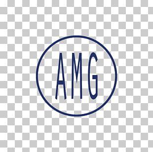 Brea Marketing Brand Management Business PNG