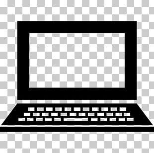 Laptop Computer Monitors Responsive Web Design Professional Services Automation Tablet Computers PNG