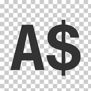 United States Dollar Currency Symbol Hong Kong Dollar Muscle Car Shop The PNG