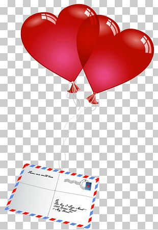 Valentine's Day Computer File PNG