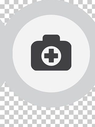 Health Care Information Healthcare Industry PNG