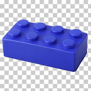 Blue The Lego Group Toy Block PNG