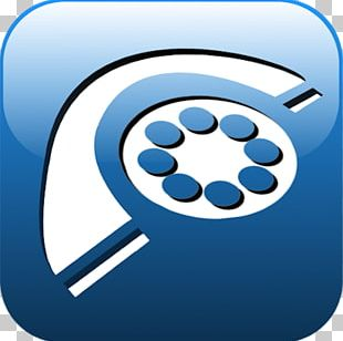 Dialer Mobile Phones Telephone Google Contacts PNG