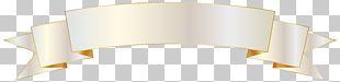 Interior Design White Angle PNG