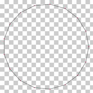 Regular Polygon Constructible Polygon Digon Geometry PNG