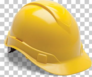 Architectural Engineering Hard Hats Helmet Construction Site Safety PNG