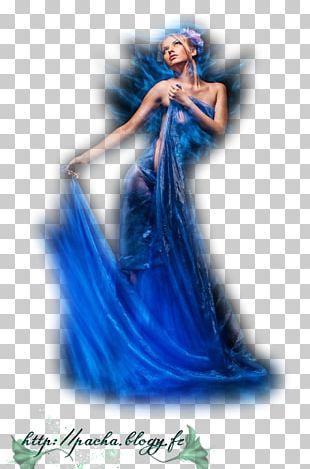 Dress Woman February 3 PNG