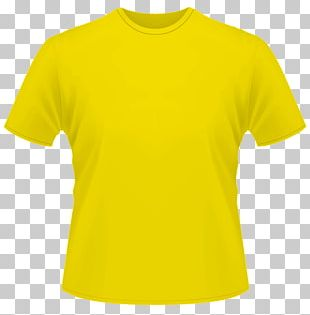 Long-sleeved T-shirt Gildan Activewear Clothing PNG