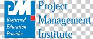 Project Management Body Of Knowledge Project Management Professional Project Management Institute Certified Associate In Project Management PNG
