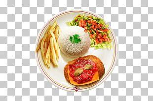 Vegetarian Cuisine Breakfast Fast Food Junk Food Cuisine Of The United States PNG