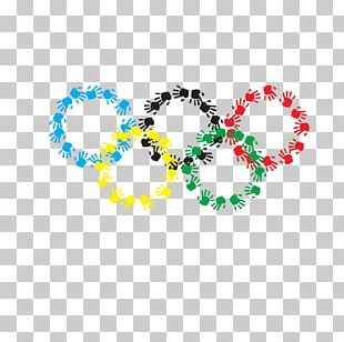 2018 Olympic Winter Games 2016 Summer Olympics 2010 Winter Olympics 2008 Summer Olympics 2016 Summer Paralympics PNG