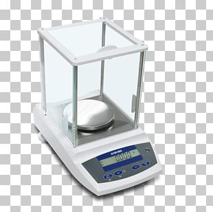 Measuring Scales Laboratory Analytical Balance Industry Accuracy And Precision PNG