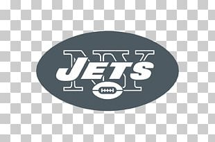 New York Jets NFL New York Giants Chicago Bears Oakland Raiders PNG