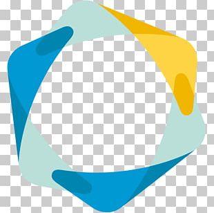 Société D'accélération Du Transfert De Technologies PACA Corse Home Page PNG