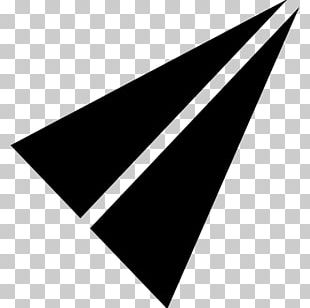 Airplane Paper Plane Computer Icons FLYING PLANE FREE PNG