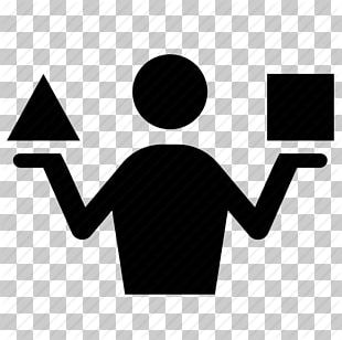 Computer Icons Scalable Graphics PNG