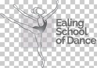 Ealing School Of Dance Dance Studio PNG