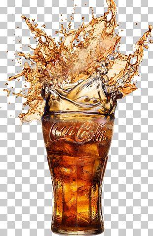 Coca-Cola Zero Soft Drink Diet Coke PNG