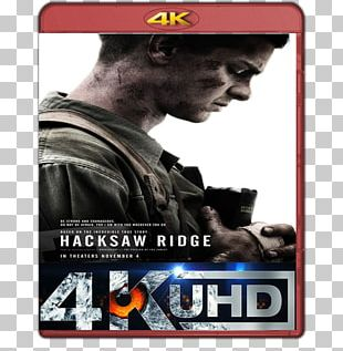 High Efficiency Video Coding Doctor Strange 4K Resolution Ultra-high-definition Television PNG