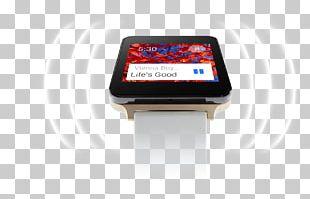 LG G Watch Moto 360 (2nd Generation) Smartwatch LG Electronics PNG