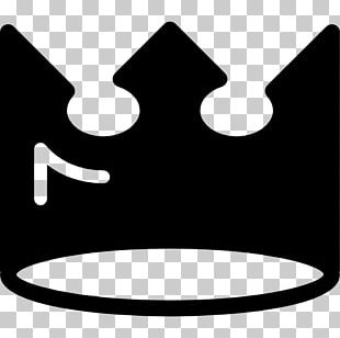 Crown Computer Icons King PNG