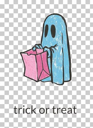 Drawing Ghost Halloween PNG