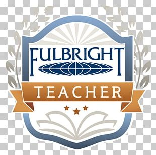 Fulbright Program Scholarship Teacher Education School PNG