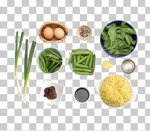 Leaf Vegetable Vegetarian Cuisine Ramen Japanese Cuisine Asian Cuisine PNG