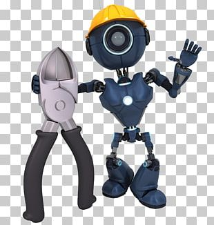 Robot Stock Photography Illustration PNG