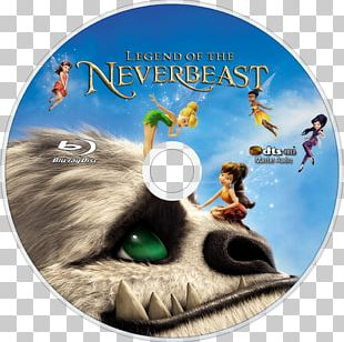 Tinker Bell Disney Fairies Vidia Silvermist DisneyToon Studios PNG